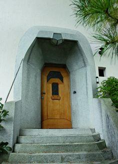 1000 images about anthroposophische architektur on. Black Bedroom Furniture Sets. Home Design Ideas