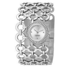 Esprit heeft mooie horloges