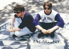 Liam and Noel Gallagher Gene Gallagher, Oasis Music, Oasis Band, Liam And Noel, Northern Soul, Just Believe, Britpop, Best Rock, John Lennon