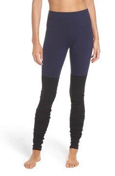 76d78d9b32 Product Image 0 Yoga Fashion, Fitness Fashion, Athleisure Fashion, Workout  Leggings, Nike