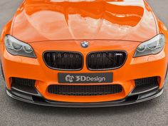 Liebe AutoErlebniswelt Freunde, BMW M5 ALS 830-PS-RAKETE Carbonfiber Dynamics hat zugeschlagen und einen BMW M5 einem Extrem-Tuning unterzogen. Der V8 brüllt jetzt mit 830 PS und pusht den in ein Bodykit von 3D Design gehüllten Bimmer in nur 3,4 Sekunden auf Tempo 100! Euer David vom TuningTeam der www.tue-taunus.de #AutoErlebniswelt #TüTaunus #BMW
