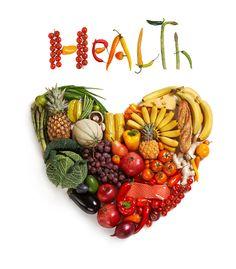 Health Intelligence Australia (HIA)