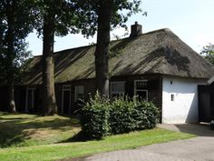 Hollandscheveld