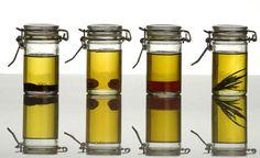 Χειροποίητον: Αιθέρια έλαια από το Α στο Ω Cheap Essential Oils, Cooking With Essential Oils, Lemon Essential Oils, Natural Essential Oils, Young Living Essential Oils, Essential Oil Blends, How To Stay Healthy, Natural Remedies, Pure Products