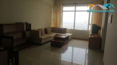 Căn Hộ Saigon Pearl 2 phòng ngủ lầu 30 giá 1100 USD/tháng | Căn Hộ Sài Gòn