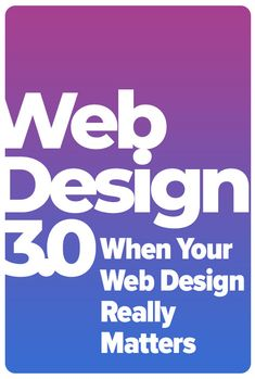 For the first time, this article shares the secret about how to create the most trendy web designs in the World. News Web Design, Web Design Quotes, Modern Web Design, Graphic Design Tools, Web Design Services, Web Design Trends, Web Design Inspiration, Tool Design, Layout Design