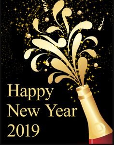Happy New Year Images 97