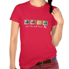 =>Sale on          Chinese Year of the Horse T-Shirts           Chinese Year of the Horse T-Shirts so please read the important details before your purchasing anyway here is the best buyReview          Chinese Year of the Horse T-Shirts lowest price Fast Shipping and save your money Now!!...Cleck Hot Deals >>> http://www.zazzle.com/chinese_year_of_the_horse_t_shirts-235619521040422605?rf=238627982471231924&zbar=1&tc=terrest