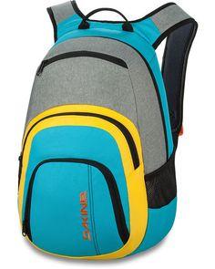ePacks - Backpacks, Bags and Luggage Retailer.