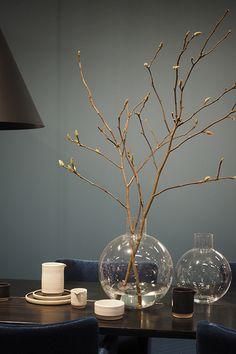 Tikkurila_Stockholm-furniture-fair-trends2017-blue-diningroom