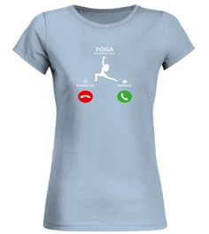 Call Mobile Anruf Yoga Exhale Ausatmen . Begrenztes Angebot! Nicht Im  Handel Erhältlich Produkt In Verschiedenen Farben Und Modellen Erhältlich  Kaufen Sie ...