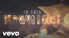 """CAM - """"Burning House."""" not usually a country fan, but i'm making an exception. cam's music is awesome!"""