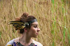 Photo shoot / Greek Gods / Stylist: Camille W / models : Chloe Fasquel. / Lille (France) / Sarah Lehen Lemaire.