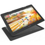 Archos 133 Oxygen tablet with 13.3-inch display octa-core Rockchip CPU announced