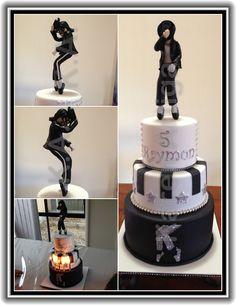872 Best Children's Cakes images   Unicorn birthday ...