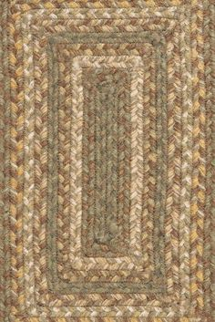 Provincial Turtle Green Rug Rug Size: Oval 5' x 8' by Surya Rug. $208.00. Backing:. Braided Style. 100% Jute. Pile Height: 0.22. PRO4011-58OV Rug Size: Oval 5' x 8' Features: -Technique: Braided.-Material: 100pct Jute.-Origin: India. Collection: -Collection: Provicial.