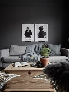 %e0%b8%97 %e0%b8%99 %e0%b8%87 sofa sweet sf arm tray india 828 best interiors details images in 2019 home decor design a beautiful dark colors