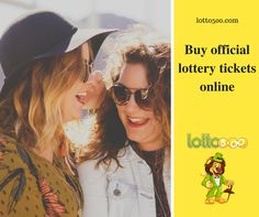 #LOTTO500 has served thousands of satisfied players. Wanna be one of them? BUY TICKETS NOW!! 😁😁 #fridaymood #tickets #winner #lottery