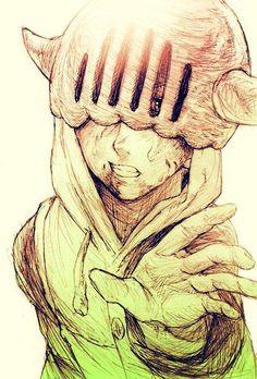 (Nanatsu no Taizai) - Anime Thing Otaku Anime, Manga Anime, Anime Art, Seven Deadly Sins Anime, 7 Deadly Sins, Anime Cosplay, Kawaii Anime, Animé Fan Art, 7 Sins