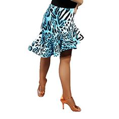 G2009 latin dance and ballroom dance irregular skirts pro... https://www.amazon.com/dp/B071WSK2SQ/ref=cm_sw_r_pi_dp_x_DEeEzbYPQFCNW