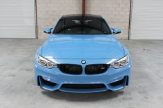 #MMonday - What does an exceptional Monday feel like?  Exceptional is the experience of an M Drive in a 2017 Ultimate Driving Machine. Please come and test drive this astonishing Yas Marina Blue #M3 sedan with competition package. This car will make you realize what you have been missing all along. Available now at Fields BMW South Orlando.  #BMW #BMWM #FieldsBMW #SouthOrlando #Orlando #FieldsAuto #bimmer #bmws #bmwm3 #yasmarinablue #blue