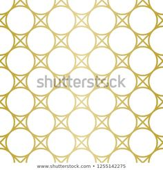 Find Luxury Geometric Pattern Seamless Vector Lines stock images in HD and millions of other royalty-free stock photos, illustrations and vectors in the Shutterstock collection. Golden Pattern, Geometric Lines, Background Patterns, Royalty Free Stock Photos, Graphic Design, Luxury, Decor, Decoration, Dekoration