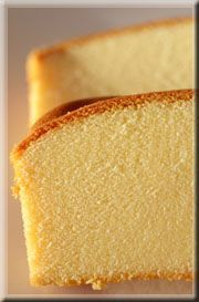 cream cheese pound cake (basic recipe .. sooo delish its difficult to call it basic) then the site tells you how to kick it up a notch to turn this not so basic pound cake into / chocolate chip, double chocolate, lemon, lemon ginger, white chocolate, blueberry etc..