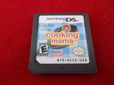 Solid Cooking Advice From The Greatest Experts Nintendo Dsi Games, Nintendo Ds Pokemon, Gameboy Games, Architecture Art Design, Education Architecture, Vegetarian Cooking, Easy Cooking, Videogames, Cooking Fresh Green Beans