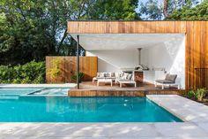 patio pool design ideas 11