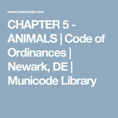 library lawrenceville codes code ordinances
