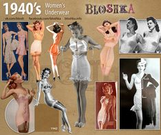 The place where history lives 1940s Fashion Women, Edwardian Fashion, Retro Fashion, Vintage Fashion, 1940's Fashion, Fashion Menswear, Decades Fashion, Fashion Through The Decades, 40s Mode
