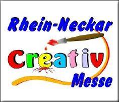 31.1.15,1.2.15 Rhein Neckar kreativ messe