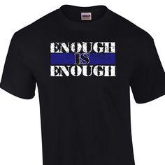 New Shirt Design! Get them at gopoliceblotter.com.