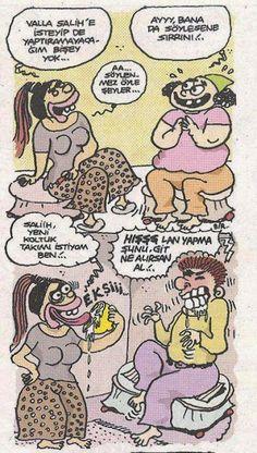 Feyhan Güver - Bayır Gülü; Yöntem :)