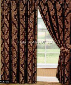 http://www.ebay.co.uk/itm/151052515729?ssPageName=STRK:MESELX:IT&_trksid=p3984.m1558.l2649