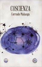 Dopo le straordinarie scoperte contenute in Genesi, Corrado Malanga torna a parlare della Coscienza Integrata e della creazione dell'universo , cercando stavolta di spiegare attraverso i modelli della chimica organica il funzionamento di anima, mente...