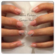 Georgia Nails