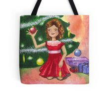 """""""Christmas Eve"""" by LYNN COSTELLOE 