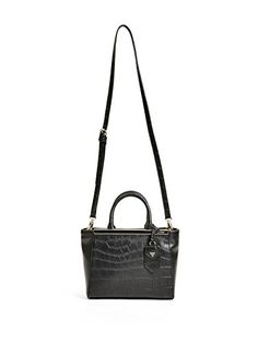 3e1703b08ef0 GUESS Womens Lexa CrossBody     Visit the image link more details.