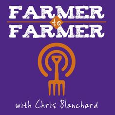 50 educational podcasts you should check out education my imglogofarmer to farmer podcast fandeluxe Choice Image