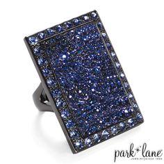 ring Park Lane Jewelry