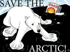 They Intend To Destroy Our Planet Earth With The Continuous Drilling Of Dirty Oil... Help Greenpeace Save The Artic And All The Wild Creatures Thriving There...Sign The Petition !... http://www.greenpeace.org/international/en/campaigns/climate-change/arctic-impacts/free-colin/?utm_source=facebook&utm_medium=image&utm_term=arctic30&utm_campaign=gpnz_image61&action=1&txtArea=facebook