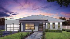ECLIPSE 31 | Lucas Homes NSW