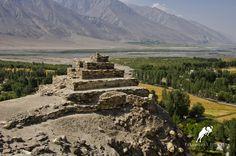 Discover Wakhan valley #Tajikistan, #Pamirs, #Wakhan