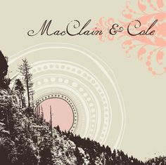 Check out MacClain & Cole on ReverbNation