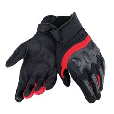 Dainese Air Frame Motorcycle Gloves Black Red S Motorcycle Gifts, Motorcycle Gloves, Motorcycle Outfit, Motorcycle Accessories, Motocross Gloves, Motorbike Jackets, Safety Gloves, Easy Rider, Mens Gloves