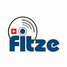 Fitze Ventilatoren AG, Untervaz