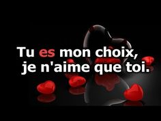 Love Quotes For Him Funny, Like Quotes, Words Quotes, Citation Saint Valentin, French Language Lessons, Fathers Day Quotes, And Peggy, French Quotes, Sign Printing