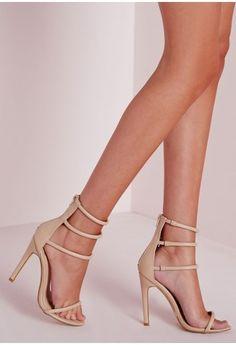 d00fbdaeb97a 8 Best Minnie Mous Shoes images