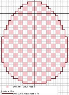zeuf171.gif (353×490)